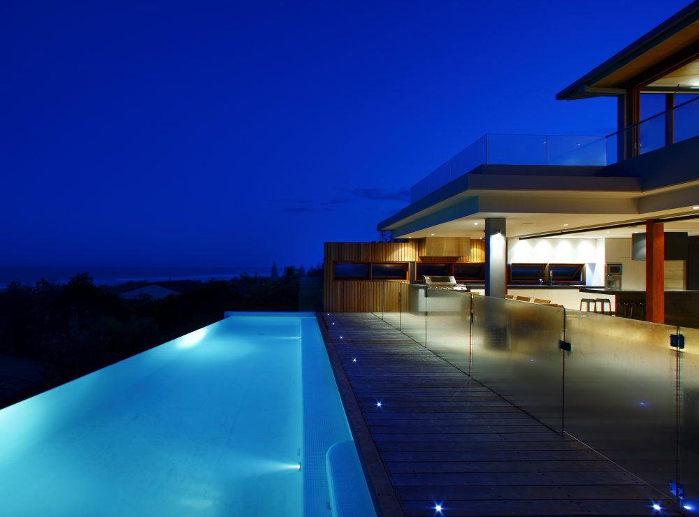 house madarc
