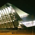 Estádio AXA, Sporting Clube de Braga