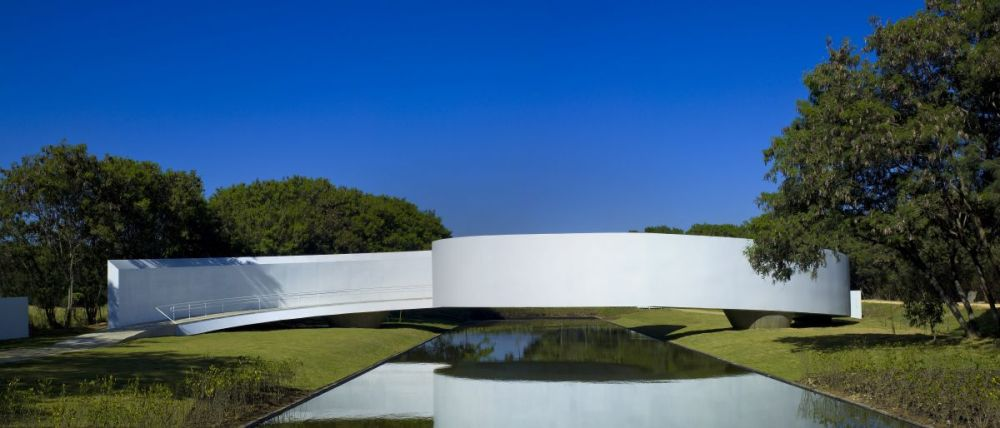 Japanese Immigration Memorial