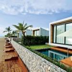 Casa de La Flora Resort
