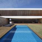 Casa SN – Londrina, Brasil