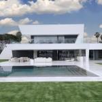 Casa de férias em Cadiz – Espanha