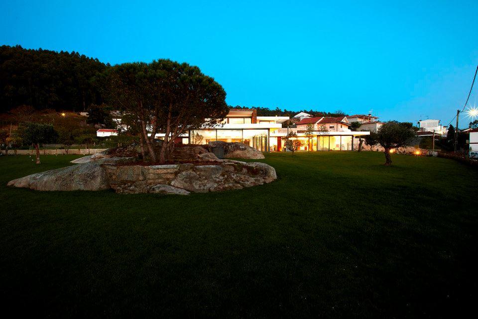 Augusta House - Barcelos, Braga