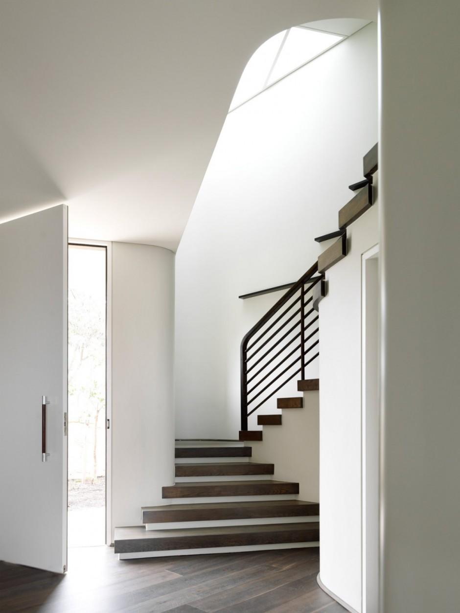 Casa Quarterdeck House - Sydney, Austrália